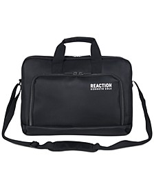 Men's Case Werks Computer Bag