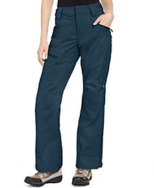 Women's Refuge Snow Pant