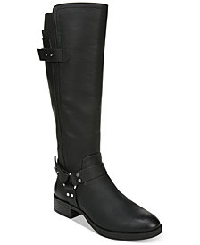 Circus by Sam Edelman Pico Riding Boots