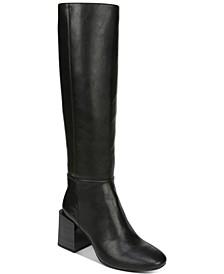 Teelin Boots