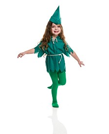 BuySeasons Lost Boy Infant-Toddler Costume