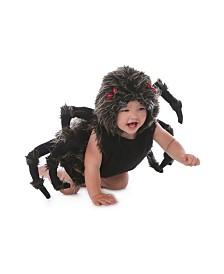 BuySeasons Child Talan the Tarantula Costume