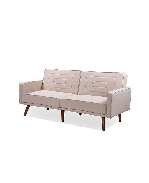 Ventura Convertible Sofa Bed