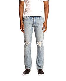 ARTISTIX Medium Washed Jeans