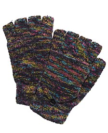 Magic Tailgate Flip Top iTouch Gloves