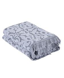 Ozan Premium Home Panache Bath Towel 2-Pc. Set