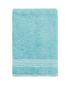 Cascade Bath Towel