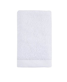 Horizon Washcloth