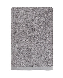 Ozan Premium Home Horizon Bath Towel