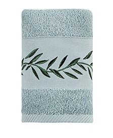 Vanessa Hand Towel