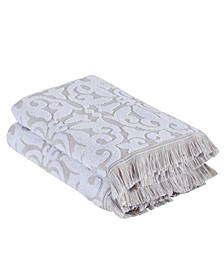 Panache Bath Towel 2-Pc. Set