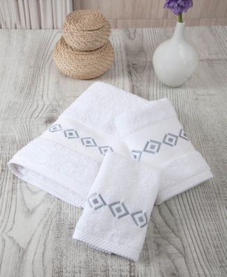 Vanessa Bath Towel