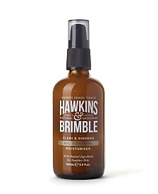 Hawkins and Brimble Oil Control Moisturizer