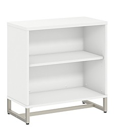 Method Bookcase Cabinet