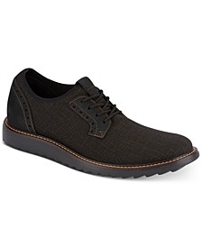 Men's Feinstein Smart Series Oxfords