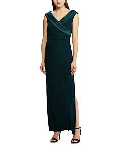 fd204b36 Lauren Ralph Lauren Dresses for Women - Macy's