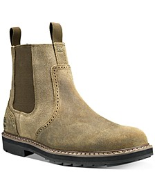 Men's Squall Canyon Chelsea Boots