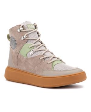 Men's Globetrotter Sneaker Men's Shoes