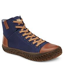 Men's The Wolsey Sneaker