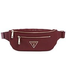 Varsity Pop Belt Bag