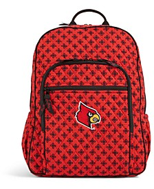 Louisville Cardinals Backpack
