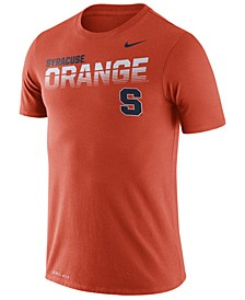 Men's Syracuse Orange Legend Sideline T-Shirt
