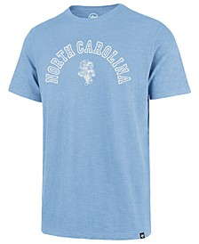 Men's North Carolina Tar Heels Landmark Scrum T-Shirt