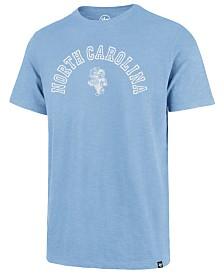 '47 Brand Men's North Carolina Tar Heels Landmark Scrum T-Shirt