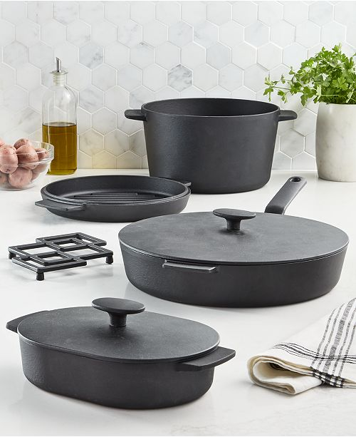 Hotel Collection Cookware, Created For Macy's