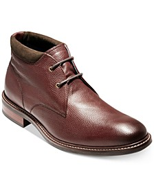 Men's Watson II Chukka Boots
