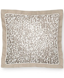 "Sonora 18"" X 18""  Decorative Filled Pillow"