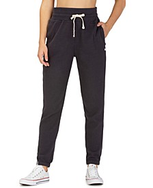 Chill Fleece Jogger Pants