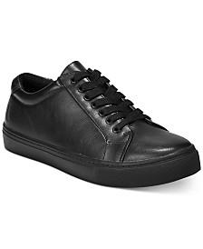 Nautica Men's Casual Sneakers