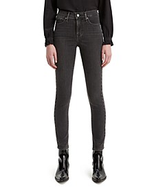 Women's 311 Studded Shaping Skinny Jeans