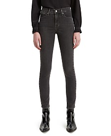 Levi's® 311 Studded Shaping Skinny Jeans