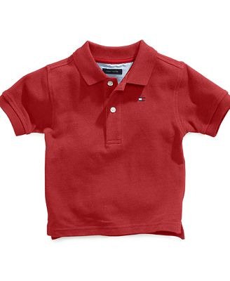Infant Polo Shirts. invalid category id. Infant Polo Shirts. Showing 24 of 24 results that match your query. We focused on the bestselling products customers like you want most in categories like Baby, Clothing, Electronics and Health & Beauty. Marketplace items (products not sold by ajaykumarchejarla.ml).
