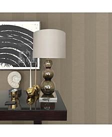 "20.5"" x 396"" Intrepid LightStripe Wallpaper"