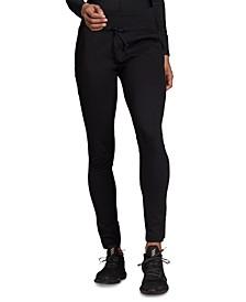 Women's Varsity Pants