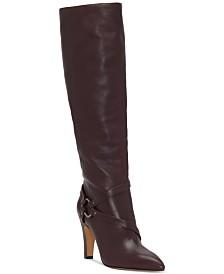 Vince Camuto Charmina Dress Boots
