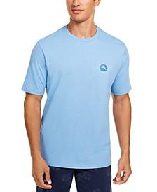 Men's Mostly Mild Graphic T-Shirt