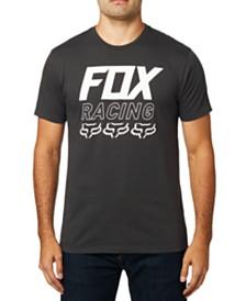 Fox Men's Overdrive Graphic T-Shirt