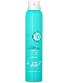 Blow Dry Miracle Split End Mender, 6-oz., from PUREBEAUTY Salon & Spa