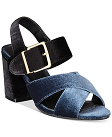 Women's Lilia Dress Sandals