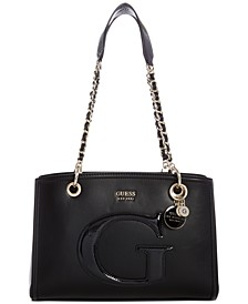 Chrissy Girlfriend Satchel