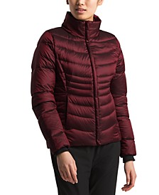 Women's Aconcagua Down Jacket
