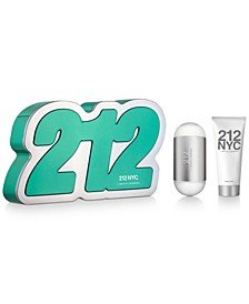 2-Pc. 212 NYC Eau de Toilette Gift Set