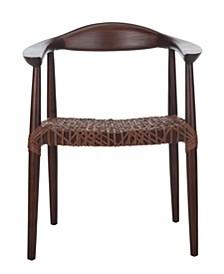 Juneau Accent Chair