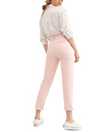 Free People City of Lights Jeans