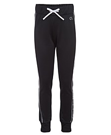 Big Girls Jogger Pants