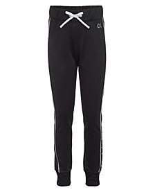 Big Girls Jogger Pants